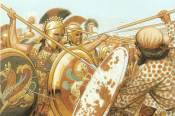 battle-of-marathon-phalanx